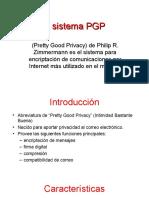 Sistema-pgp.ppt