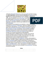 microorganismos wiki.docx