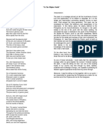 Rizal_-_To_The_Filipino_Youth.pdf