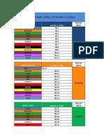 128483779-COLORES-DE-FIBRA-OPTICA.pdf