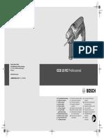 taladro-percutor-bosch-gsb-16-re-profesional-ref.-060114e500-0.pdf