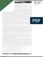 Habermas_ Da Análise Da Öffentlichkeit Ao Projeto de Uma _teoria Do Agir Comunicativo_ - Carlos Ferraz - Neoiluminismo