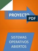 PROYECTO Presentacion Easy 2019(1)