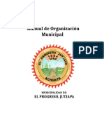 Manual de El Progreso, Jutiapa - Copia(2)