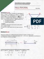 Examen ENSMM2016.pdf
