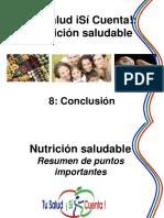 8-Conclusion-June+2014-Spanish
