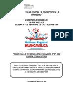 PROCESO CAS N°004-2019/GOB.REG.HVCA/GSRC-CPSP-CAS