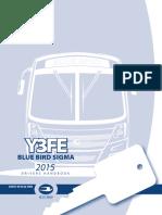 2. 2015_Y3FE_Blue_Bird_Sigma.pdf