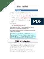Debian Reference en | Command Line Interface | Superuser