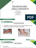 PATOLOGIAS-DEL-SISTEMA-LINFATICO.pptx