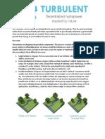 Turbulent case studies.pdf
