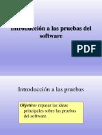 Introduccion-pruebas-del-software.ppt