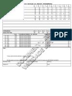 arelhistoensfundamentaok.pdf