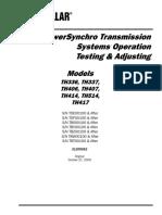 2359C0E0-059A-4C86-AEA8-5B6458AB22E731200562_A_2008-10-27_CAT_Test-Adjust