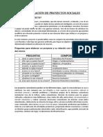 FORMULACIÓN DE PROYECTOS SOCIALES.docx