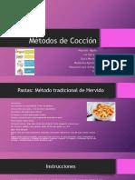 Métodos de Cocción.pptx