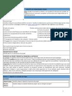2018 Proposal Template Fr. (1)