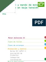 Presentación Curso en SCHNEIDER.pptx
