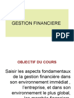 Gestion_financi_re_Mr.fekari.pdf