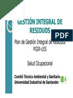 Capacitacion PGIR Tecnicos Laboratorios.pdf