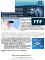 proposition_PFE_2019_NEST-Strategic-Planner (1).pdf