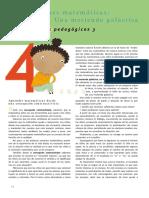 merienda_galactica.pdf