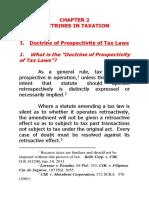TAX DOCTRINES.docx