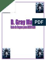 226140911-D-Gray-Man-BESM-D20-pdf.pdf