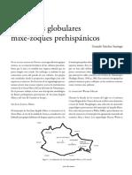 aerofonos globulares prehispanicos.pdf