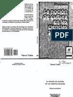 330053630-Denys-Cuche-La-Nocion-de-Cultura-en-Las-Ciencias-Sociales.pdf