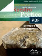 El_empleo_de_histogramas_y_de_los_poligo.pdf