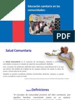 Educación sanitaria en las comunidades final.pptx