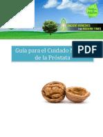 cáncer de próstata yodo pierpaolina