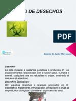 desechos2.pptx