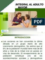presentacionatencionintegralaladultomayor-120616114026-phpapp01 (1).pptx