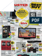 Black Friday Ad 2010 Best Buy 49