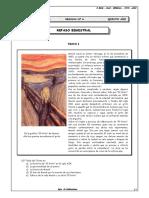 I BIM-Guía 6 - Repaso Bimestral