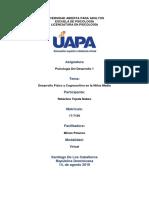 tarea 6- psicologia del desarrollo 1.docx