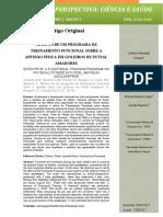 EFEITOS DE UM PROGRAMA DE TREINAMENTO FUNCIONAL SOBRE A APTIDÃO FÍSICA EM GOLEIROS DE FUTSAL AMADORES (8).pdf