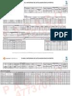 DOC-20190802-WA0001.pdf