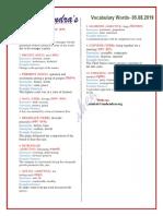 the-hindu-vocab-05-08-19.pdf