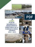 PDyOT Santa Elena (GAD Parroquial Chanduy).pdf
