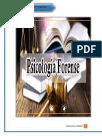 Trabajo Final Psicologia Forense