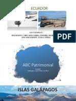 abc patrimonio Ecuatoriano.pdf