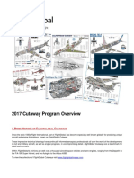 Cutaways FlightGlobal.pdf
