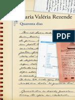 Quarenta Dias - Maria Valeria Rezende.pdf