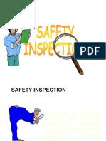 Safety Inspection.ppt