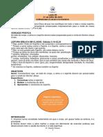 Lição_03_A_Mordomia_da_Alma_e_do_Espírito.pdf