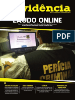 Revista-Evidencia vol. 2