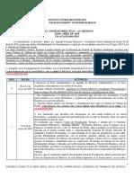 2.- Acta de Compromiso Trabajo de Grado 2019-i